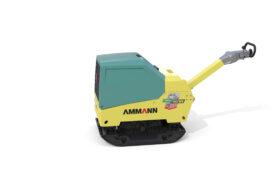 Ammann APH_110-95