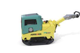 Ammann APH 5075